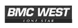BMCwest