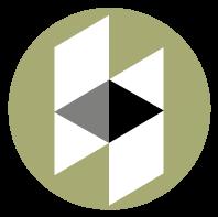 Houzzbasic