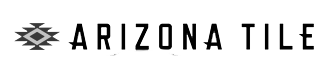 ArizonaTile